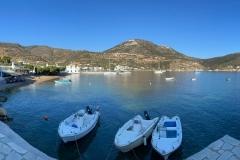 Siphnos Griechenland