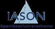 Bootsführerschein in Erlangen: Segelschule IASON