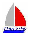 Klassiker chartern