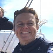 Katja Skipperin